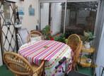 Vente Maison Le Havre (76600) - Photo 3