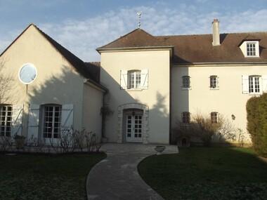 Vente Maison 8 pièces 300m² Viarmes (95270) - photo
