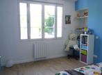 Vente Maison 6 pièces 130m² Chantilly (60500) - Photo 6