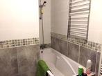Vente Appartement 2 pièces 42m² Grenoble (38000) - Photo 5