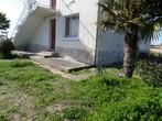 Vente Appartement 3 pièces 75m² Olonne-sur-Mer (85340) - Photo 2