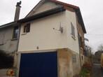 Location Maison 6 pièces 80m² Saint-Gobain (02410) - Photo 19