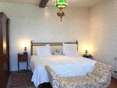 Vente Maison 8 pièces 210m² Beuste (64800) - Photo 8
