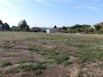 Vente Terrain 1 006m² Champier (38260) - Photo 1