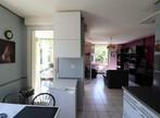 Vente Appartement 2 pièces 62m² Chapareillan (38530) - Photo 7