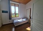 Vente Maison 7 pièces 120m² Viriville (38980) - Photo 11