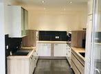 Vente Appartement 5 pièces 130m² Charbonnières-les-Bains (69260) - Photo 4