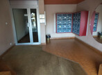 Vente Appartement 4 pièces 80m² Mulhouse (68100) - Photo 11