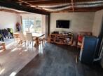 Vente Maison 5 pièces 140m² Serbannes (03700) - Photo 4