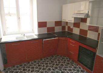 Location Appartement 4 pièces 96m² Neufchâteau (88300) - Photo 1