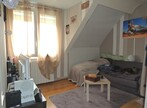 Vente Maison 6 pièces 85m² Ognes (02300) - Photo 5