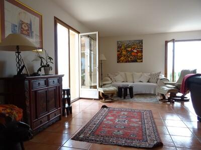 Vente Maison 8 pièces 400m² Buros (64160) - Photo 9