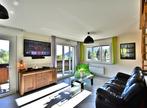 Vente Appartement 4 pièces 89m² Bons-en-Chablais (74890) - Photo 24