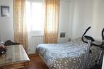 Sale Apartment 4 rooms 79m² Saint-Égrève (38120) - Photo 6