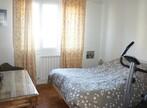 Vente Appartement 4 pièces 79m² Saint-Égrève (38120) - Photo 6