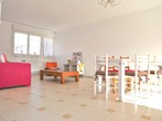 Vente Maison 5 pièces 97m² Arras (62000) - Photo 1
