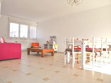 Vente Maison 5 pièces 97m² Arras (62000) - photo