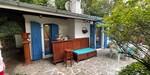 Vente Maison 4 pièces 72m² Perrignier (74550) - Photo 1