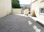 Location Appartement 1 pièce 29m² Grenoble (38000) - Photo 7
