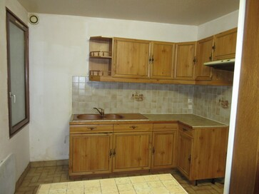 Louer Appartement 5 pièce(s) Pacy-sur-Eure