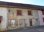 Vente Maison 4 pièces 90m² Montferrat (38620) - Photo 1