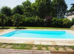 Vente Maison 4 pièces 137m² Saint-Nazaire-les-Eymes (38330) - Photo 22