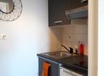 Location Appartement 1 pièce 35m² Saint-Denis (97400) - Photo 4