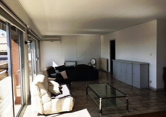 Vente Appartement 6 pièces 148m² Agen (47000) - Photo 1
