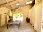 Vente Maison 15 pièces 455m² Crest (26400) - Photo 12