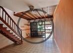 Vente Appartement 2 pièces 52m² Cayenne (97300) - Photo 1