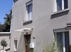 Vente Maison 4 pièces 87m² Saint-Martin-du-Tertre (95270) - Photo 3