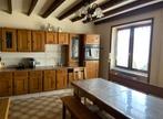 Vente Maison 135m² Saint-Julien-Molin-Molette (42220) - Photo 2