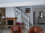 Vente Maison 7 pièces 206m² Bellerive-sur-Allier (03700) - Photo 9