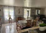 Vente Maison 7 pièces 118m² Fort-Mardyck (59430) - Photo 4