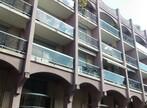 Vente Appartement 2 pièces 42m² Vichy (03200) - Photo 1