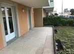 Location Appartement 3 pièces 71m² Savigneux (42600) - Photo 15