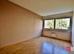 Sale Apartment 3 rooms 74m² Annemasse (74100) - Photo 11
