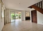 Location Maison 4 pièces 80m² Cayenne (97300) - Photo 1