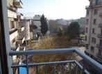 Location Appartement 4 pièces 98m² Grenoble (38100) - Photo 11