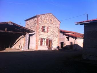Vente Maison 6 pièces Joze (63350) - Photo 1
