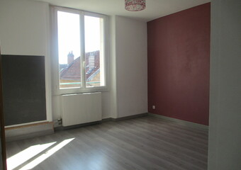 Location Appartement 4 pièces 65m² Brive-la-Gaillarde (19100) - Photo 1