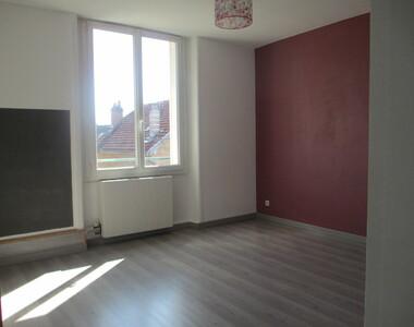 Location Appartement 4 pièces 65m² Brive-la-Gaillarde (19100) - photo