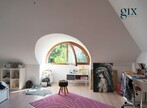 Sale House 6 rooms 190m² Saint-Ismier (38330) - Photo 9