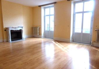 Vente Appartement 3 pièces 99m² Vichy (03200) - photo