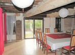 Sale House 7 rooms 216m² SECTEUR L'ISLE EN DODON - Photo 9