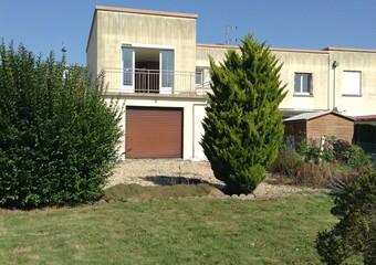 Location Appartement 3 pièces 80m² La Frénaye (76170) - Photo 1