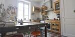 Vente Appartement 4 pièces 114m² Grenoble (38000) - Photo 4