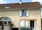 Vente Immeuble 9 pièces 250m² Adelans-et-le-Val-de-Bithaine (70200) - Photo 1