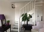 Vente Appartement 3 pièces 70m² Seyssins (38180) - Photo 4
