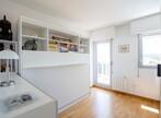 Vente Appartement 3 pièces 81m² Arcachon (33120) - Photo 9